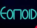 Eonoid v1.2 WebGL/HTML5