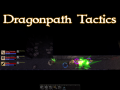 Dragonpath Tactics demo 16.09.2016