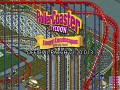 RCT Loopy Landscapes v1.20.013 Swedish Patch