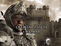 Stronghold HD v1.30.0004 Polish Patch