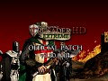 Stronghold Crusader Extreme HD v1.30.0004 Patch