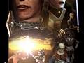 Brotherhood of Shadow: Solomon's Revenge