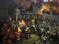 Stronghold Legends v1.2 Patch