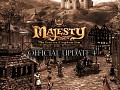 Majesty: The Fantasy Kingdom Sim Update 4