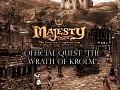 Majesty Bonus Quest: The Wrath of Krolm