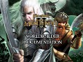 Battle for Middle-Earth II Worldbuilder Docs