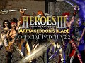 Heroes III: Armageddon's Blade v2.2 Patch