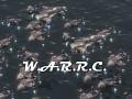 W.A.R.R.C. IB
