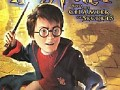 Harry Potter And The Chamber Of Secrets Mac Demo