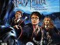 Harry Potter 3 Patch for Debug Mode