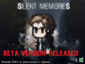 Silent Memories P.T. Beta Version