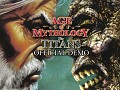 Age of Mythology: The Titans Trial Version