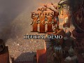Age of Empires III: The War Chiefs Trial Version