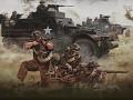 Close Combat Gateway to Caen 1946