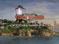 C&C: RA2 Yuri's Revenge Map Pack 5 (cumulative)