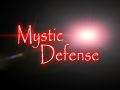 Mystic Defense Demo