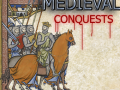 [Deprecated] Medieval Conquests V2 Patch