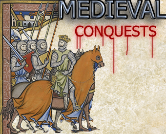Medieval Conquests V2 Patch