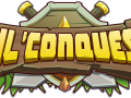 Lil' Conquest