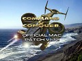 Command & Conquer Mac Patch v1.72