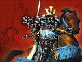 Shogun: Total War Arrow Sounds