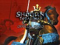 Shogun: Total War Demo