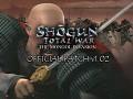 Shogun: TW - Mongol Invasion v1.02 Asian Patch