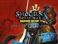 Shogun: TW - Warlord Edition v1.02 Asian Patch
