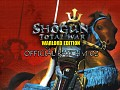 Shogun: TW - Gold Edition v1.02 Japanese Patch