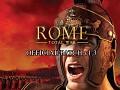 Rome: Total War v1.3 German Patch