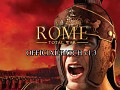 Rome: Total War v1.3 Italian Patch