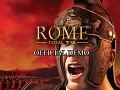 Rome: Total War Demo