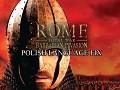 Rome: TW - Barbarian Invasion Polish Language Fix