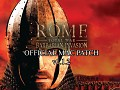 Rome: TW - Barbarian Invasion Mac v1.1.2 Patch