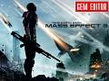 Mass Effect - ALPHA Full Release