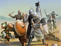 Crusader Against Jihad v1.0
