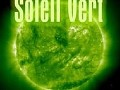 Mission soleil vert