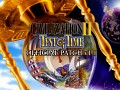 Civilization II: Test of Time v1.1 German Patch