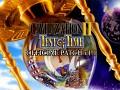Civilization II: Test of Time v1.1 German Patch