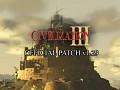 Civilization III v1.29F Patch