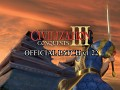 Civilization III: Conquests v1.22 Patch