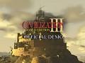 Civilization III: Gold Edition Trial Version
