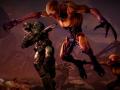 Doom 4 Campaign 4 Doom 2 V 2.0.3