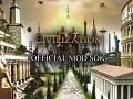 Civilization IV Mod SDK