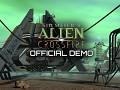 Alpha Centauri - Alien Crossfire Windows Demo