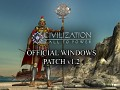 Call to Power Windows v1.2 Italian Patch