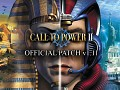 Call to Power II v1.11 Patch