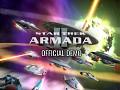 Star Trek: Armada II Demo