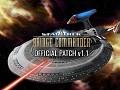 Star Trek: Bridge Commander v1.1 Patch