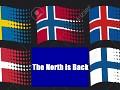 Scandinavian Congress Mod